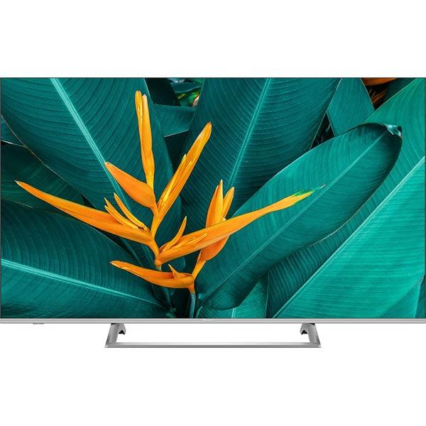 Televizor LED Smart HISENSE H65B7500, Ultra HD 4K, HDR, 164 cm