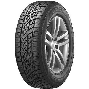 Anvelopa all season HANKOOK KINERGY 4S H740 165/70R14 85T