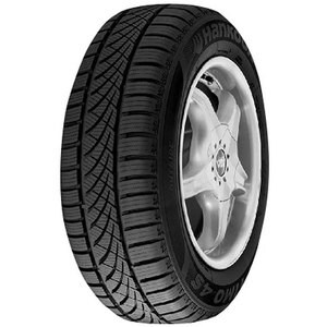 Anvelopa all season HANKOOK OPTIMO 4S H730 185/70R14 88T