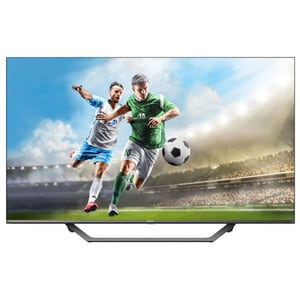 Televizor LED Smart HISENSE 50A7500F Ultra HD 4K  HDR 126 cm