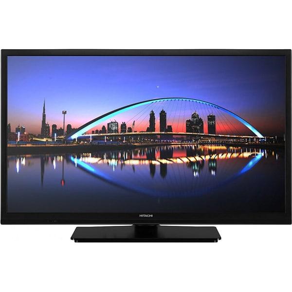 Televizor LED HITACHI 24HE1100, HD, 61 cm