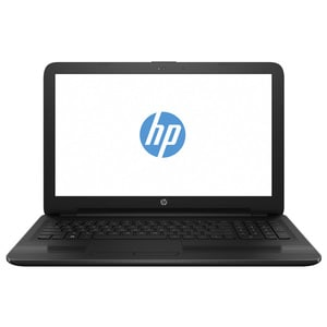 "Laptop HP 15-ay111nq, Intel® Core™ i5-7200U 3.1GHz, 15.6"", 8GB, SSD 256GB, AMD Radeon™ R7 M440 4GB, Free Dos"