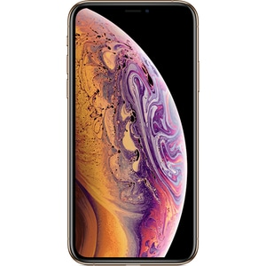 Telefon APPLE iPhone Xs, 64GB, Gold