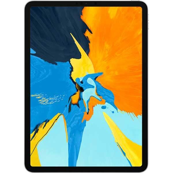 "Tableta APPLE iPad Pro, 11"", 512GB, 4GB RAM, Wi-Fi, Silver"