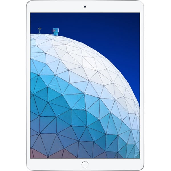 "Tableta APPLE iPad Air 3, 10.5"", 256GB, Wi-Fi, Silver"