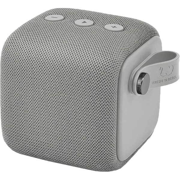 Boxa portabila FRESH 'N REBEL Rockbox Bold S, Bluetooth, Waterproof, Cloud