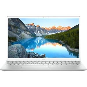 "Laptop DELL Inspiron 15 5502, Intel Core i5-1135G7 pana la 4.2GHz, 15.6"" Full HD, 8GB, SSD 512GB, Intel Iris Xe Graphics, Ubuntu, argintiu"