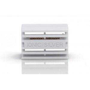 Filtru pentru umidificatoar STADLER FORM Ionic Silver Cube