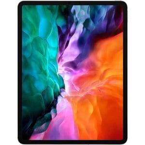"Tableta APPLE iPad Pro 12.9"" (2020), 256GB, Wi-Fi + 4G, Space Gray"