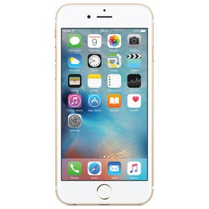 Telefon APPLE iPhone 6S, 16GB, 2GB RAM, Gold