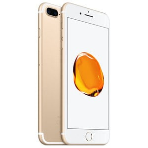 Telefon APPLE iPhone 7 Plus, 32GB, 2GB RAM, Gold