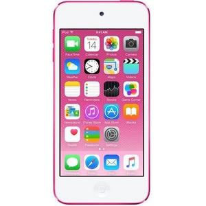 iPod Touch APPLE MVHR2HC/A , 7th gen, 32GB, roz