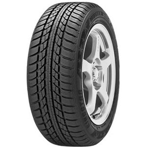 Anvelopa iarna KINGSTAR SW40 MS 155/70R13 75T