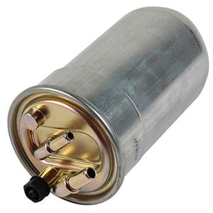 Filtru combustibil MAHLE KL792, Opel Corsa, 1.3 CDTi