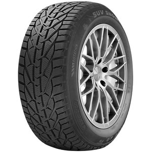Anvelopa iarna KORMORAN SNOW XL MS 235/55R17 103V