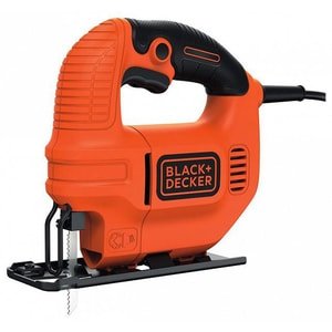 Fierastrau pendular BLACK & DECKER KS501, 400W, 3000RPM, adancime 65mm