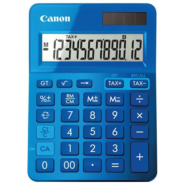 Calculator rate credit nevoi personale