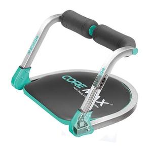 Aparat fitness MEDIASHOP Core Max M10878, 3 trepte de dificultate