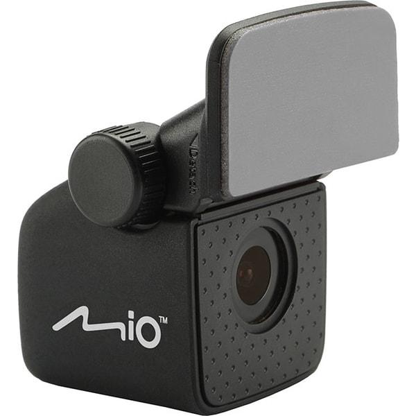 Camera auto spate MIO A20 pentru MIVUE 688, 698D si seria 7, Full HD