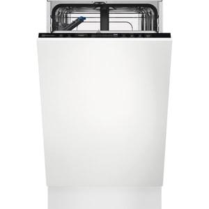 Masina de spalat vase incorporabila ELECTROLUX EEG62310L, 9 seturi, 8 programe, 45 cm, Clasa D