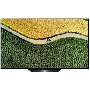 Televizor OLED Smart LG OLED55B9PLA, Ultra HD 4K, HDR, 139 cm