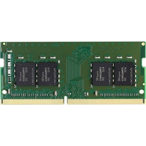 Memorie laptop KINGSTON, 8GB DDR4, 2666MHz, CL19, KVR26S19S8/8