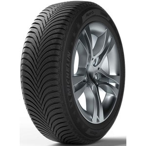 Anvelopa iarna MICHELIN ALPIN 5 ZP 205/60R16 92V