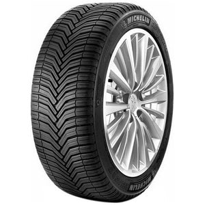 Anvelopa all season MICHELIN CROSSCLIMATE SUV XL 235/50R18 101V