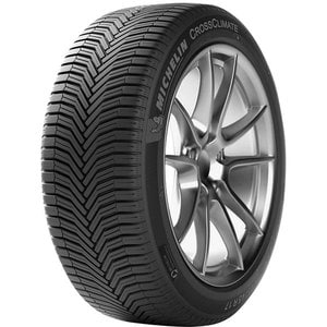 Anvelopa all season MICHELIN CROSSCLIMATE+ XL 225/55R16 99W