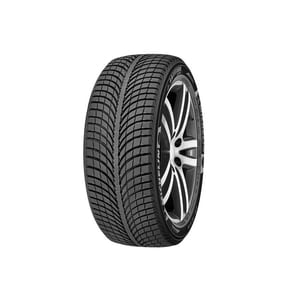Anvelopa Iarna MICHELIN 225/65 R17 106H LATITUDE ALPIN 2 XL GRNX