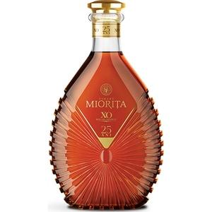 Vinars Miorita X.O. 25 ani, 0.7L