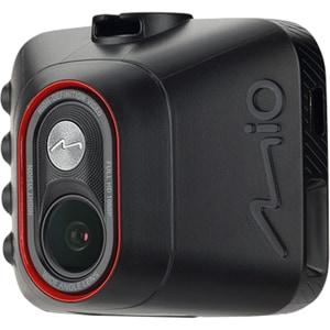 "Camera auto MIO MiVue C312, 2"", Full HD, G-Senzor"
