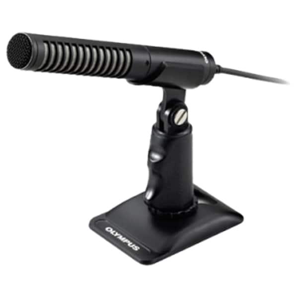 Microfon tip gun OLYMPUS ME31