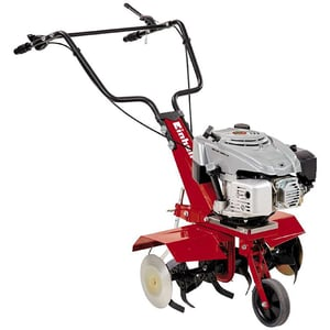 Motosapatoare EINHELL GC-MT 3060 LD, 139 cmc, 4 CP