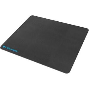 Mouse pad gaming FURY Challenger L, marimea L, negru