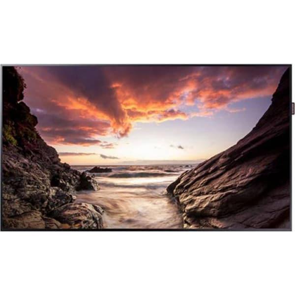 Display Profesional LED Full HD, Wi-Fi, 109 cm, SAMSUNG PH43F-P