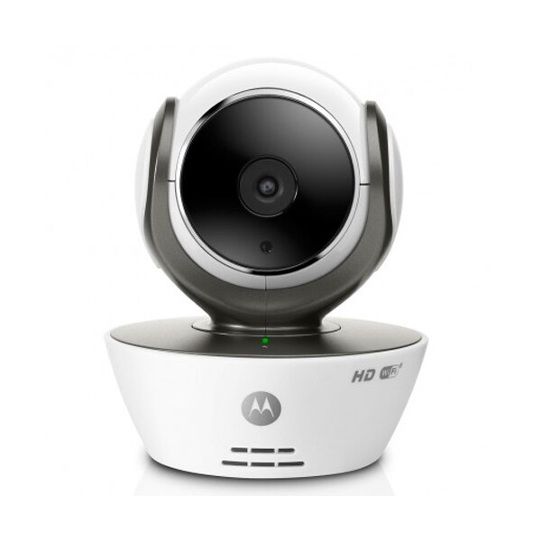 Camera supraveghere video MOTOROLA Focus 85 Wi-Fi HD