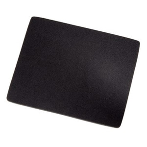 Mouse Pad HAMA 54766, negru
