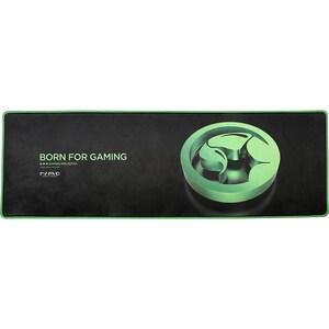 Mouse Pad Gaming MARVO G13, marime XXL, negru-verde