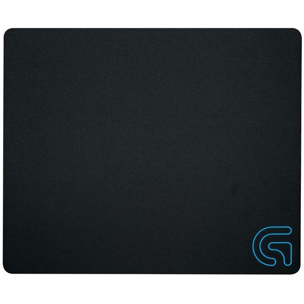 Mouse Pad Gaming LOGITECH G240, negru