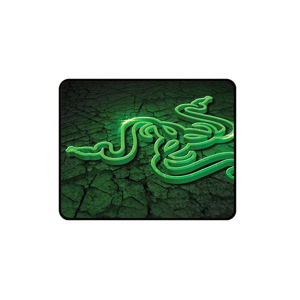 Mouse Pad gaming RAZER Goliathus - Fissure Control ED