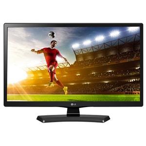 Televizor LED LG 20MT48DF-PZ, HD, 48 cm