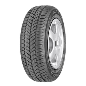 Anvelopa all season DEBICA 185/65R14 86T Navigator
