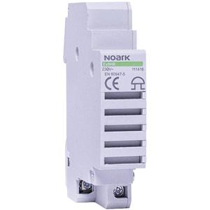 Sonerie modulara NOARK 111416, 230V, 75 dB