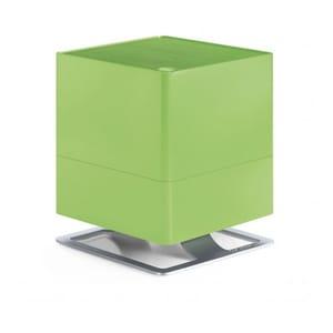 Umidificator STADLER FORM Oskar, 3.5l, verde