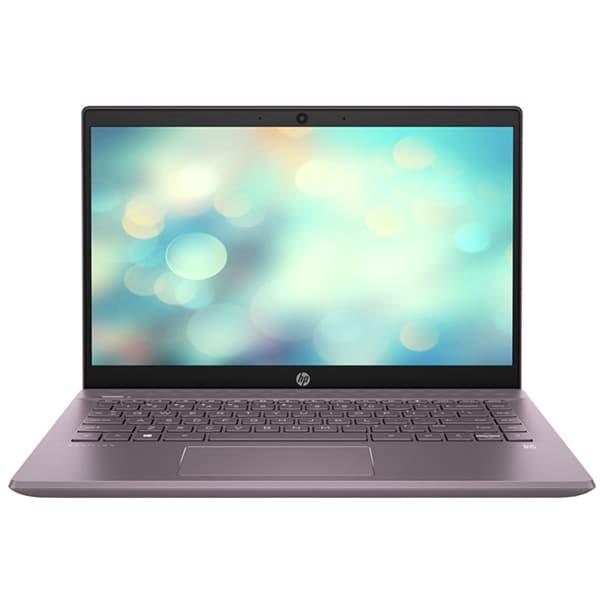 "Laptop HP Pavilion 14-ce3009nq, Intel Core i5-1035G1 pana la 3.6GHz, 14"" Full HD, 16GB, SSD 512GB, NVIDIA GeForce MX130 2GB, Free DOS, mov"