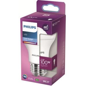 Bec LED PHILIPS CorePro LEDbulb, E27, 12.5W, 1521lm, lumina rece
