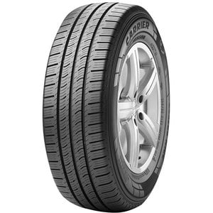 Anvelopa all season PIRELLI CARRIER ALL SEASON 235/65R16C 115R