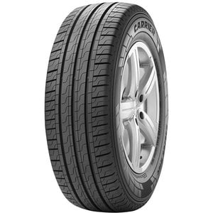 Anvelopa vara PIRELLI CARRIER 235/65R16C 115/113R