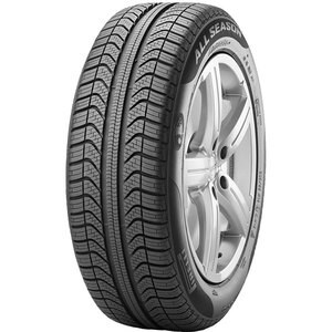 Anvelopa all season PIRELLI CINTURATO ALL SEASON 205/55R16 91H
